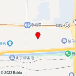 沐云舒SPA