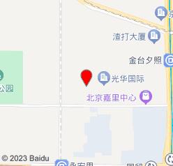 天舒按摩SPA会馆(世贸国际店)