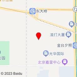 正阳力道中医推拿院(世贸天阶店)