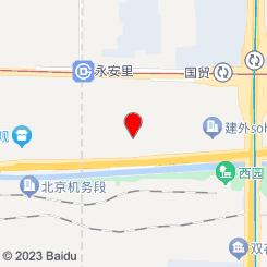左右·意境Spa会所(国贸店)