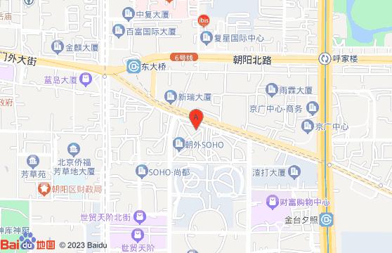 北京2020年数据分析师培训地点