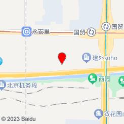 北京雨晴高端服务
