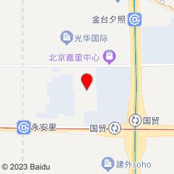 快活林休闲会所