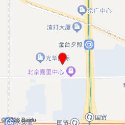 满贤轩足疗SPA棋牌(门头沟店)