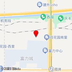 毕氏龙信养生馆