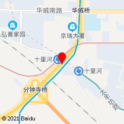 小爽(十里河)