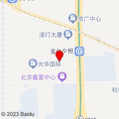 [财富中心店]梵·薇SPA