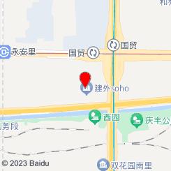 [国贸店]津指康养生会馆