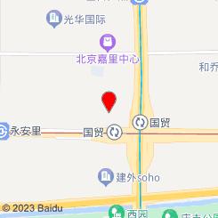情小七SPA会所