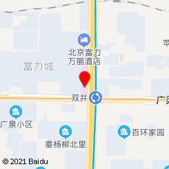 梦日式高端会所