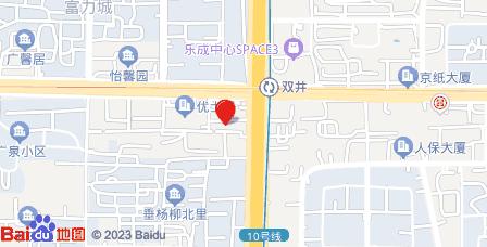 佳龙大厦地图 - 佳龙大厦在哪里?