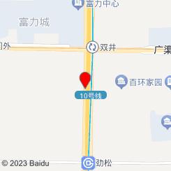 日本SPA