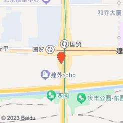 凤凰阁会馆