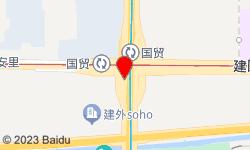 后宫日式水磨spa休闲会所