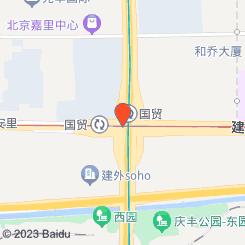 金色港湾mode