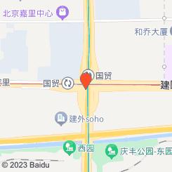 【国贸】梦日式私人订制