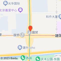 地铁车门广告(1号线)