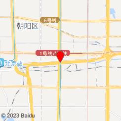 一步莲生·SPA养生会馆(国贸店)