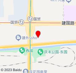 丹丹养生会馆