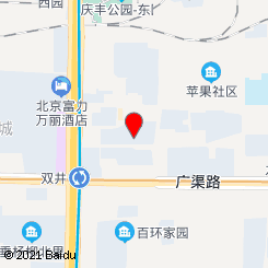 大京古SPA养生会所(双井天之骄子店)
