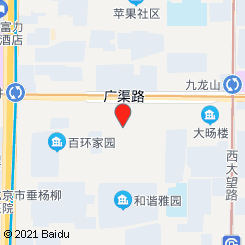 鑫雅阁主题养生SPA会所