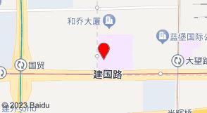 北京互联港湾科技有限公司