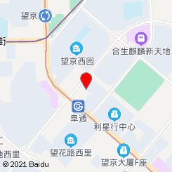 达岸电影(北京达岸文化发展有限公司)
