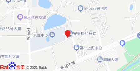 燕莎50号地图 - 燕莎50号在哪里?