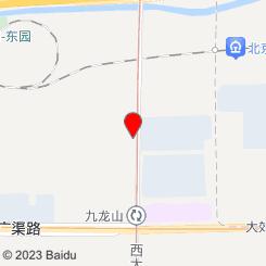 水云间(小区店)