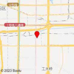 大铭堂汗蒸SPA会所(大郊亭店)