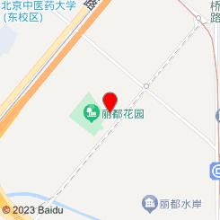 筋精道·古法筋疗(丽都店)