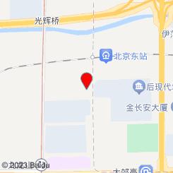 玉俏指影院足浴(百子湾易构空间店)