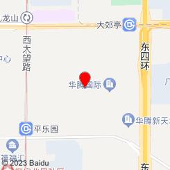 芊芊小屋(大望路店)
