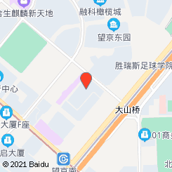 华夏良子后舍主题养生SPA(望京店)