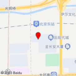 爱耳堂专业采耳(百子湾后现代城店)