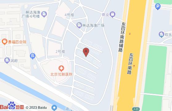 中航博瑞(北京)科技发展千旺彩票车