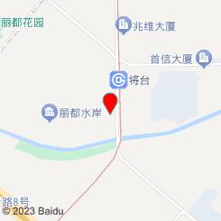 东方永利宫