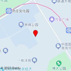君悦福足浴(亦庄店)