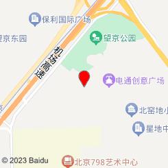 梦格梓养生SPA足道(沿海赛洛城店)