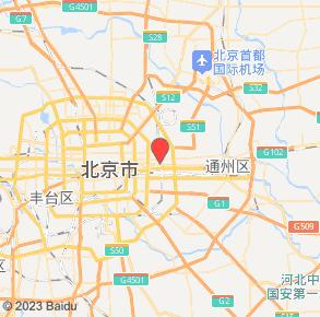 中国烟草京烟零售连锁(朝阳五店)