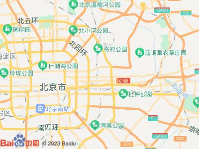 青年路 润枫水尚东区 主卧 朝北 D室位置图片
