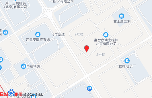 富士康招工网