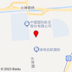 众鑫祥云·健康生活馆