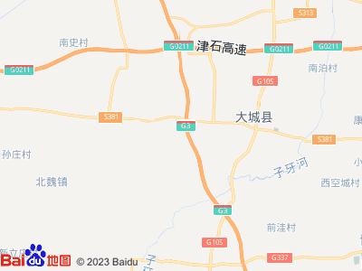 聚氨酯直埋保温管厂址地图
