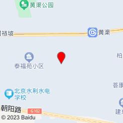 湘鄂缘spa会所