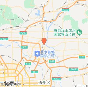 亮丽烟酒城(一店)