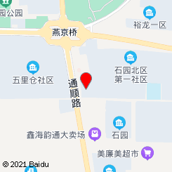 权金城金沙(顺义店)
