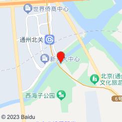 )通州烧烤火锅家常菜餐馆低价转让