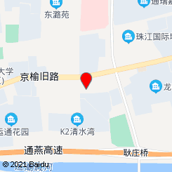 唐风华韵足道SPA会馆