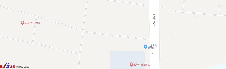 亚博·瞰都